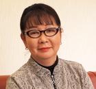 (株)トライ 代表取締役社長 小坂 貴和子
