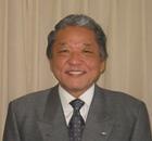 ゲスト:松尾自動車工業(株) 松尾孝代表取締役