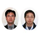 ゲスト:和田社会保険労務士事務所 和田健代表、(株)オカムラ 岡村健志取締役