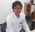 ゲスト : 瀬倉将司取締役副社長