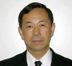 熊本県環境生活部 部長 駒崎 照雄