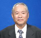 (株)熊本県民テレビ 代表取締役社長 西野 正夫