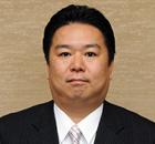 熊本市 副市長 寺﨑 秀俊