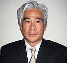 NHK熊本放送局長 畠山 経彦