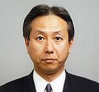 熊本市経済振興局 局長 谷口 博通