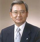 熊本信用金庫 理事長 吉本 國勝