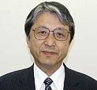 熊本県健康福祉部 部長 森枝 敏郎
