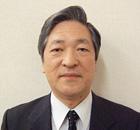 熊本県総務部 部長 松山 正明