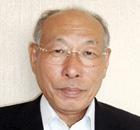 熊本中央信用金庫 理事長 渕上 健一