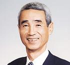 東海大学九州キャンパス 副学長 加藤 雅史