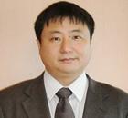 熊本県企画振興部 部長 坂本 基