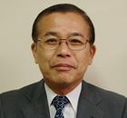 熊本県立大学 総合管理学部教授 桑原 隆広