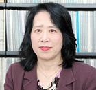 熊本県 弁護士会 会長 高木 絹子
