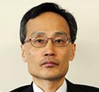 九州財務局 局長 井川 裕昌