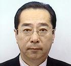 熊本県司法書士会 会長 松本 和雄