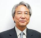 熊本県社会保険労務士会 会長 松本 一喜