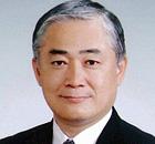 日本政策金融公庫 熊本支店長兼中小企業事業統轄 田上 秀治