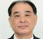 熊本県宇城地域振興局長 古森 誠也