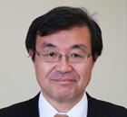 熊本県NIE推進協議会 事務局長 本田 禎治