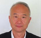 財団法人くまもとテクノ産業財団 専務理事 守田 眞一