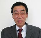 財団法人熊本県起業化支援センター 専務理事 斉藤 洋彦