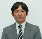熊本県 副知事 小野 泰輔