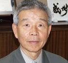 (株)地域情報センター 代表取締役会長 松岡 泰輔