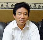 (有)村田電設 代表取締役 村田 一信