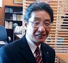 熊本県 農林水産部長 梅本 茂