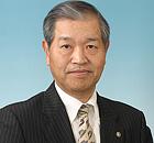 南九州税理士会 会長 戸田 強