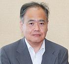 NHK熊本放送局 局長 土井 郁夫