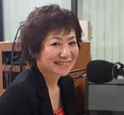 (株)天草海鮮蔵 野﨑多喜子代表取締役