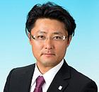 一般社団法人 熊本青年会議所 2014年度 第60代理事長 野瀬田 隆