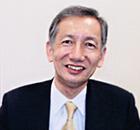 日本政策金融公庫 熊本支店 中小企業事業統轄 大窪 正剛