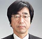 熊本県弁護士会 会長 弁護士 内田 光也
