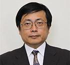 財務省 九州財務局 局長 小原 昇
