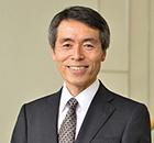 熊本学園大学 学長 幸田 亮一
