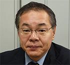 (株)熊本日日新聞社 政経部長兼論説委員 金子 秀聡