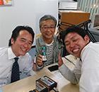 mokkosu_ai