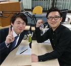 mokkosu_201706_ai