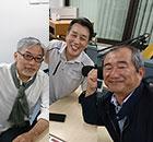 moko201708_ai