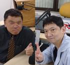moko202007-s