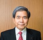 熊本県知事蒲島 郁夫